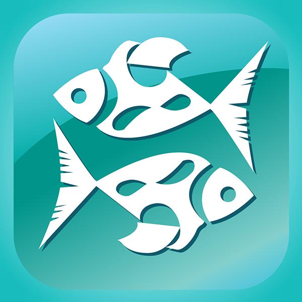 рыбы 2019