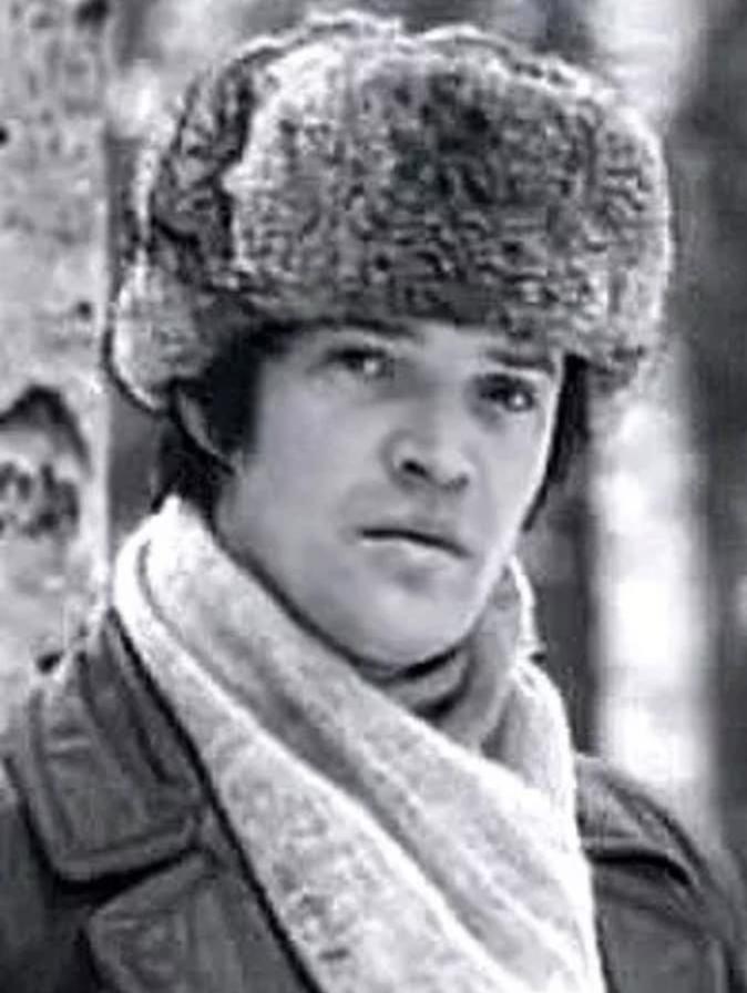 Станислав Пожлаков