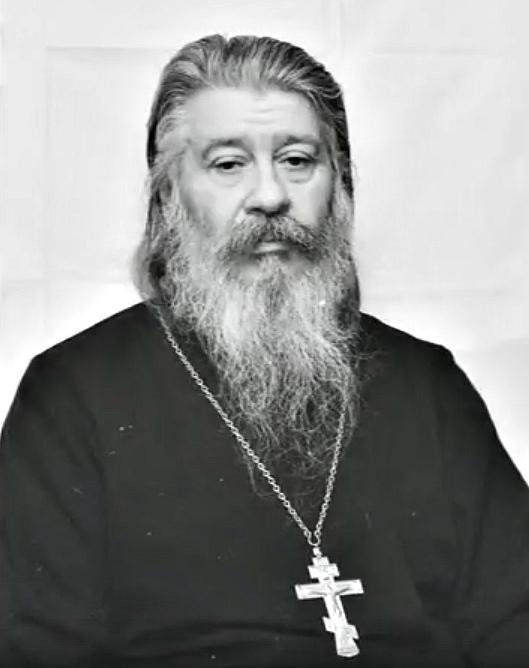 Гаджикасимов