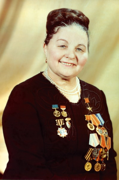 Мордасова