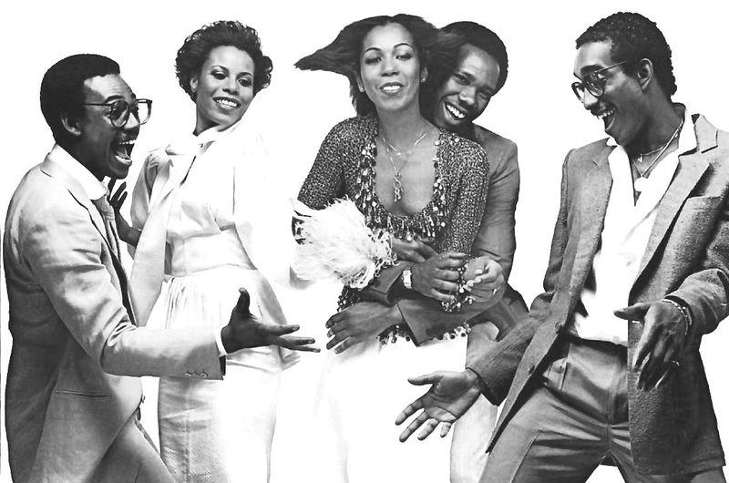 chic 1979