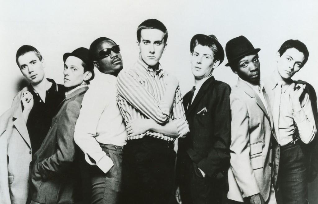 specials 1980