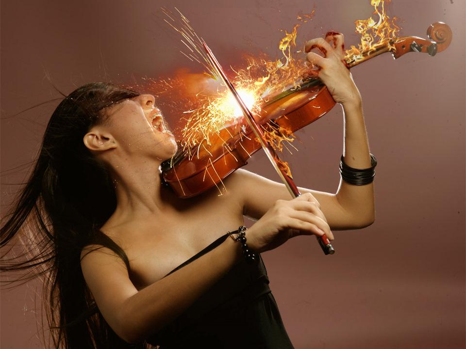 прохладном месте картинки обработка музыки страха перед божеством