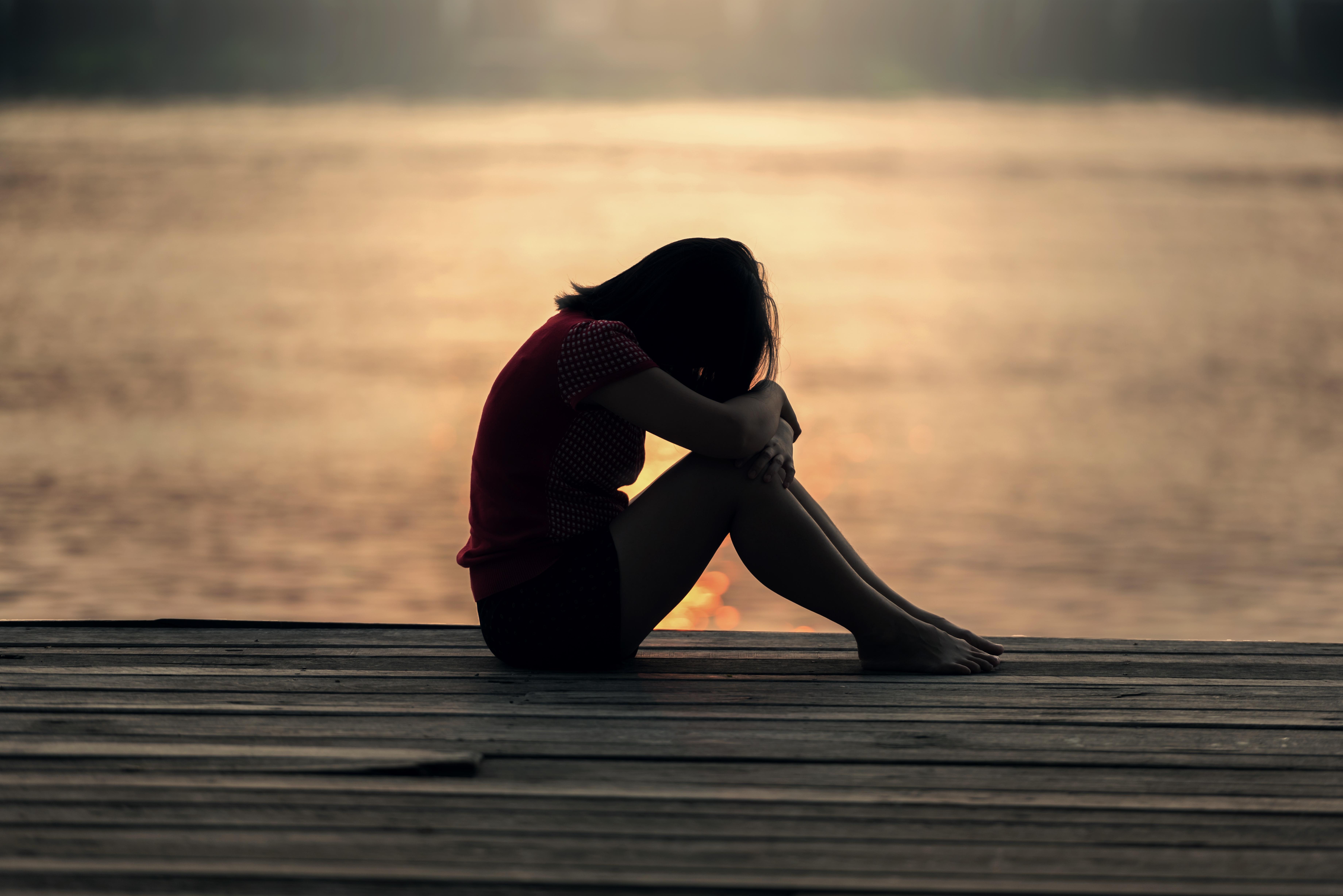 посещению порекомендую, фото о грусти и любви каким причинам, актер