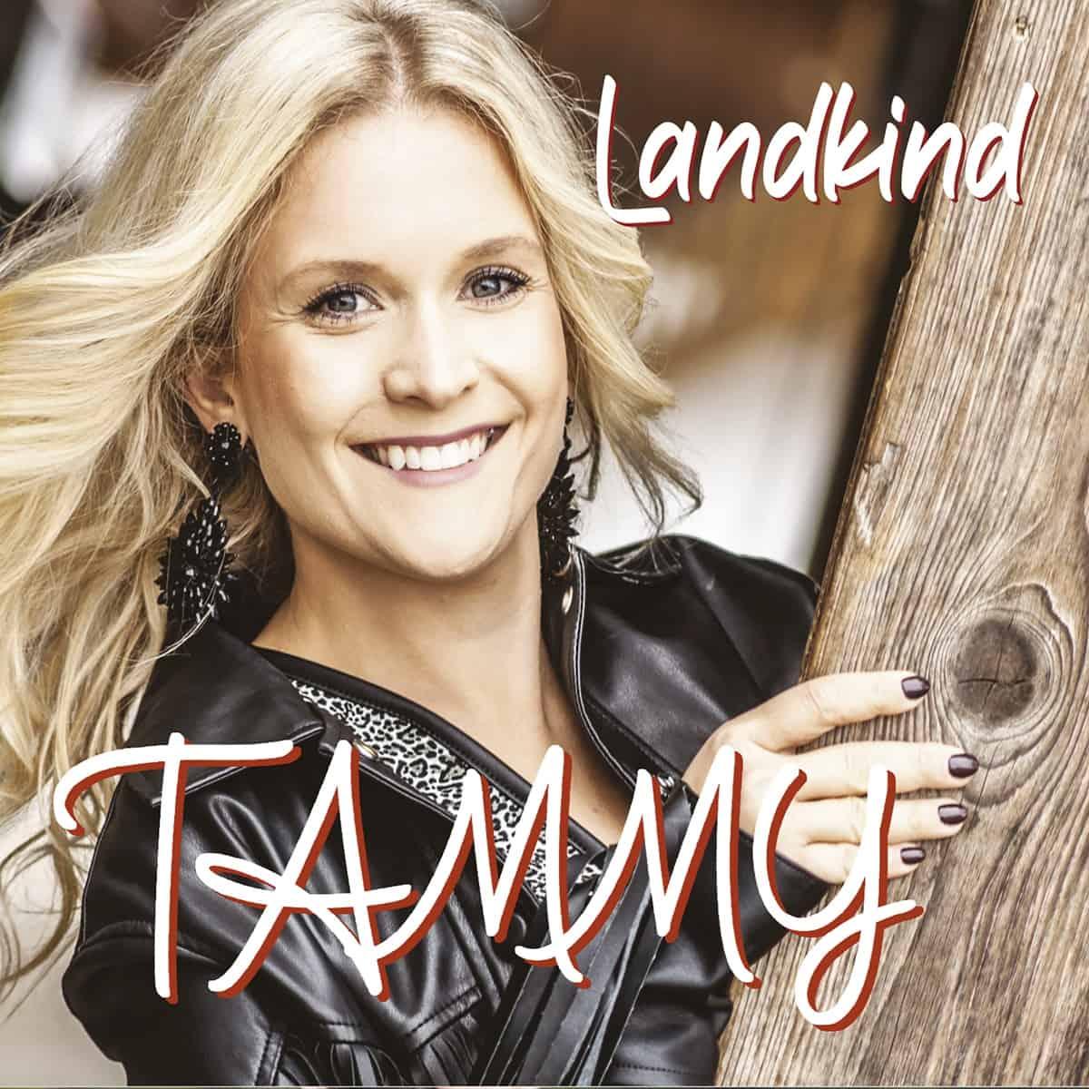 Tammy - Landkind (2020)