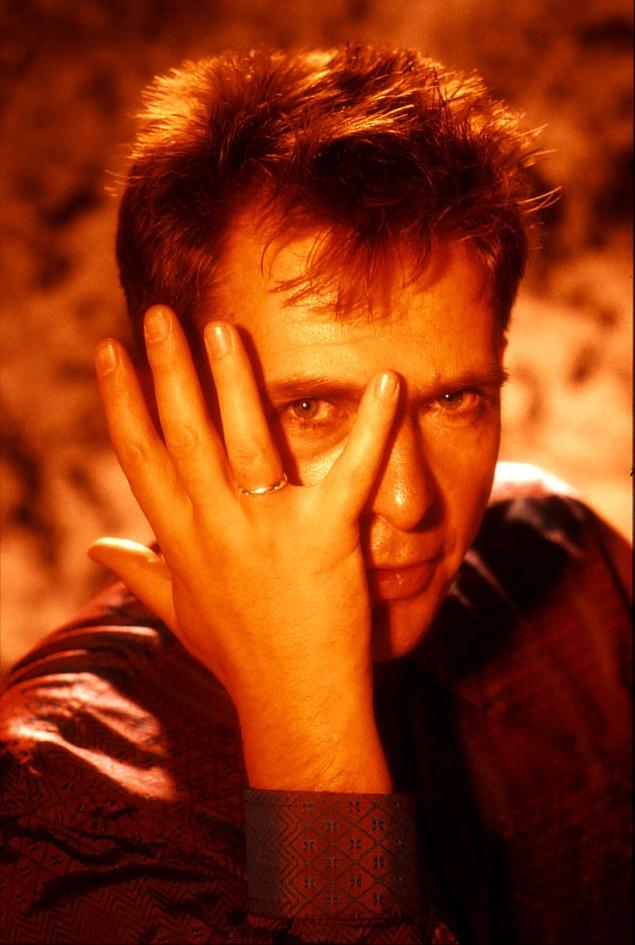 gabriel 1986
