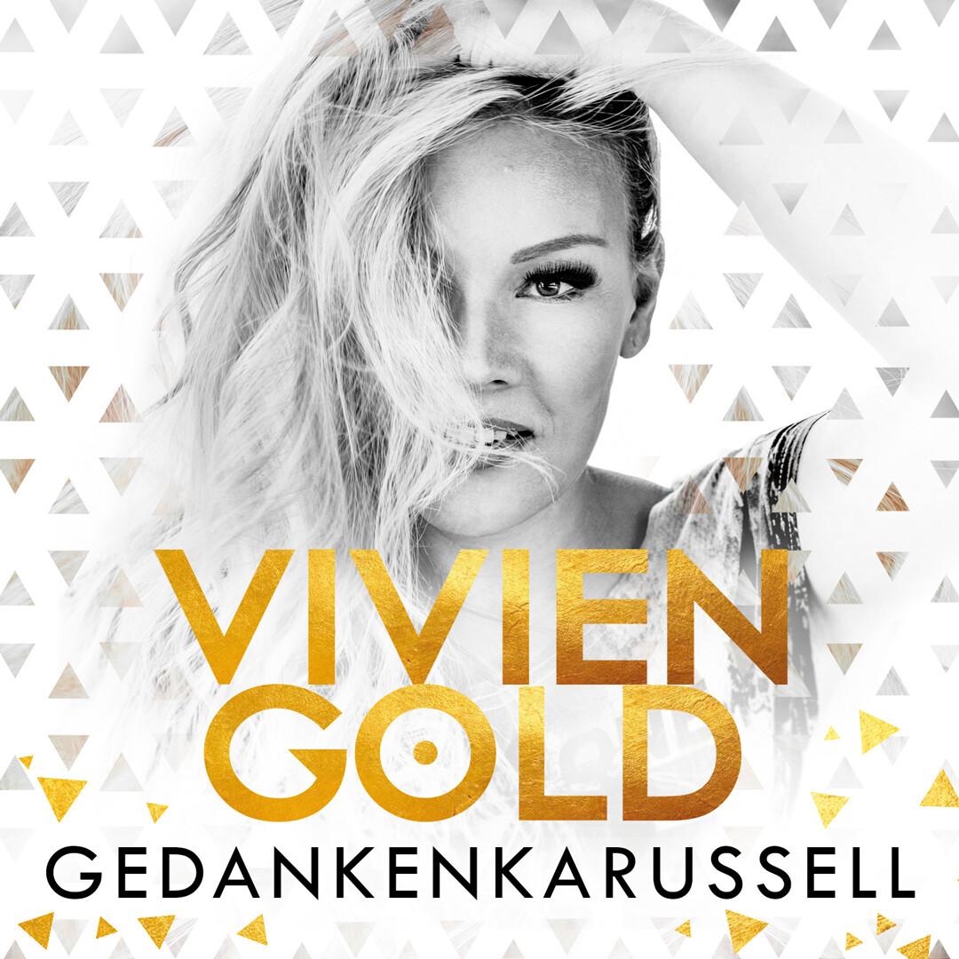 Vivien Gold - Gedankenkarussell (2021)