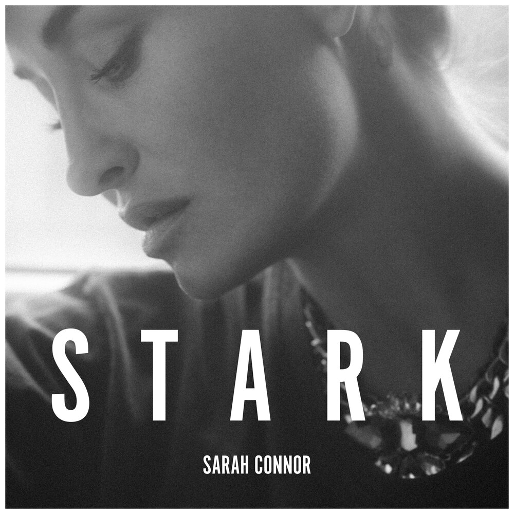 Sarah Connor - Stark (2021)