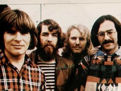 Creedence Clearwater Revival.jpg