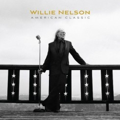 willie_nelson-american_classic.jpg