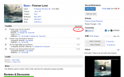 Dyva   Forever Love  Vinyl  at Discogs.png