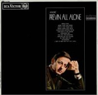 Andre Previn - all alone.jpg