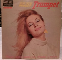The Royal Grand Orchestra - Golden Trumpet LP COLUMBIA  SREG 2034 front.jpg