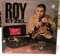 Roy Etzel - Mr.Trumpet Internazional LP PHILIPS 843 765 PY front.jpg