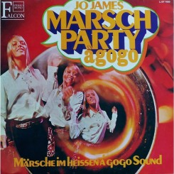 JO JAMES - MARSCH PARTY à gogo (cover front).jpg