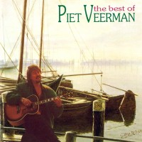 Piet Veerman the best of front.jpeg