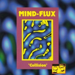 Mind-Flux 1996 Collision front.jpeg