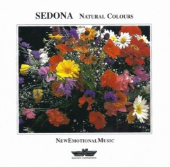 Sedona 1992 Natural Colours front.jpeg