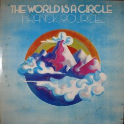 1973 Franck Pourcel – The World Is A Circle.jpg