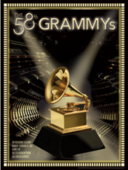 58th_Grammys.png