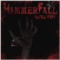 HAMMERFALL - Infected (Limited Edition)-2011.jpg