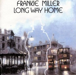 Frankie Miller - Long Way Home Front.jpg