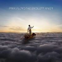 Pink Floyd - The Endless River (Deluxe Edition).jpg