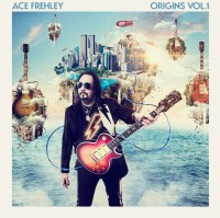 Ace Frehley - Origins Vol. 1 (2016).jpg