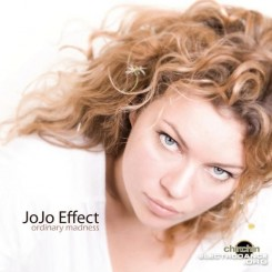 1234307655_jojo_effect-ordinary_madness.jpg