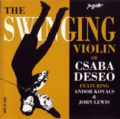 The Swinging Violin Of Csaba Deseo.jpg