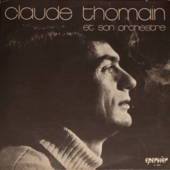 Claude Thomain.jpg