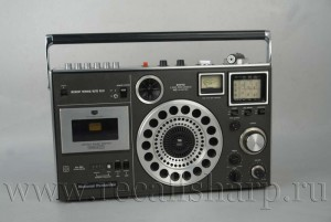 National Panasonic R 5410 B.jpg