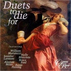 Duets to die for_Opera Rara.jpg