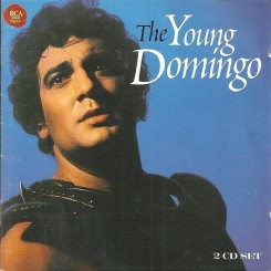 The Young Domingo_RCA Red Seal.jpg