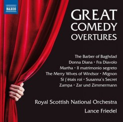 Great Comedy Overtures_Royal Scottish National Orchestra, Lance Friedel.jpeg