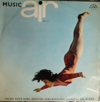various_music_from_air_no_2-SUA13726-1279719285.jpg