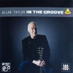 _Allan Taylor_In the Groove.jpg