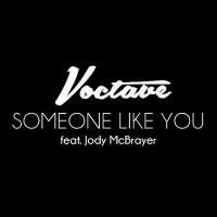 Voctave - Someone Like You.jpg
