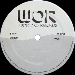 World Of Records.jpg