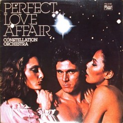 Constellation Orchestra - Perfect Love Affair 1978.jpg