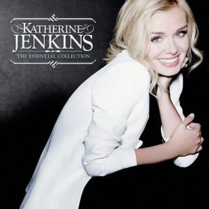 Katherine Jenkins - The Essential Collection (2012).jpg