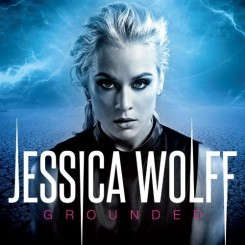 Jessica Wolff - Grounded (Japan Edition) (2015).jpg