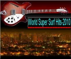 World Super Surf Hits-2010.jpg