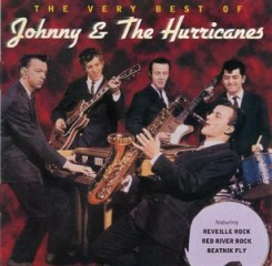 Johnny & The Hurricanes.jpeg