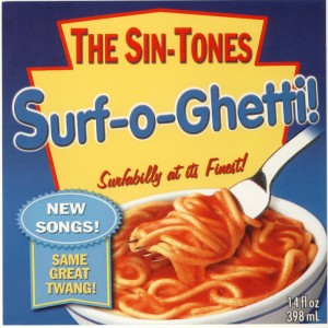 The Sin-Tones - Surf-o-Ghetti! .jpg