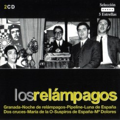LOS RELAMPAGOS-selection-2003.jpg