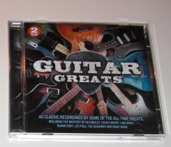 VA - Guitar Greats (2013).jpg