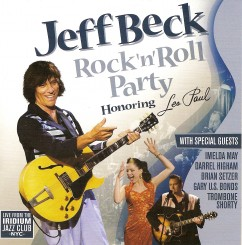 Jeff Beck-Rock 'N' Roll Party.jpg