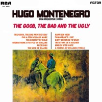 Hugo Montenegro - the good, the bad and the ugly .jpg