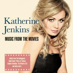 Katherine Jenkins - Music From the Movies (2012).jpg